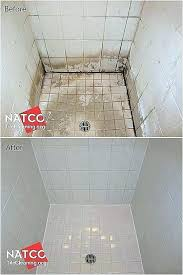 how to remove mildew from tile grout mildew in shower best shower mildew cleaner mildew on how to remove mildew from tile grout cleaning mold