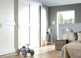 bedroom sliding closet doors sliding closet door closet doors for bedroom sliding closet doors for bedroom