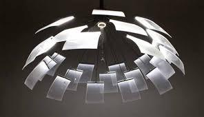unique modern lighting. incredible unique light fixtures chandeliers modern lighting l houseofphonics r