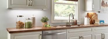 kitchen accent lighting. Kitchen Accent Lighting H