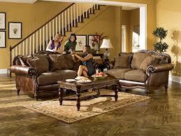Retro Living Room Furniture Sets Living Room Furniture Brooklyn Living Room Design Ideas