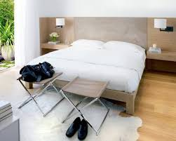Modern Bedroom By NICOLEHOLLIS