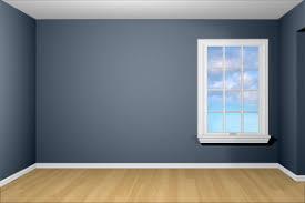 grey blue paint colorsDownload Blue Grey Paint  homesalaskaco