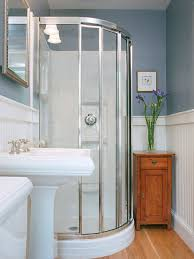 half bath ideas houzz. inspiration for a timeless bathroom remodel in boston with pedestal sink half bath ideas houzz i