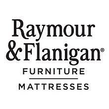 Raymour U0026 Flanigan Logo 2018