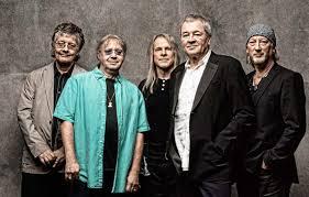 <b>Deep Purple</b> | Discography | Discogs