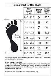 Allen Cooper 1008 Hi Ankle Safety Shoe Size 6 Uk Black Grey Free Socks