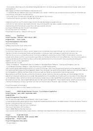 Dot Net Developer Jobs Letter Resume Source