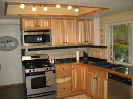 Hickory Kitchen Design Alliance Hickory Traditional Kitchen Cabinetry Portland