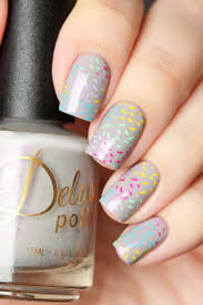 12997 best Nail art images on Pinterest | Nail designs, Nail art ...