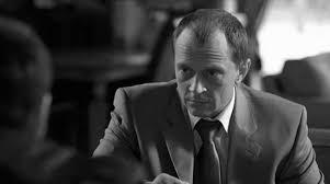 Актер из «Глухаря» Дмитрий Гусев умер за рулем - Газета.Ru