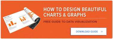 chart design ideas. Free Trial Of HubSpot\u0027s Reporting Dashboard Chart Design Ideas