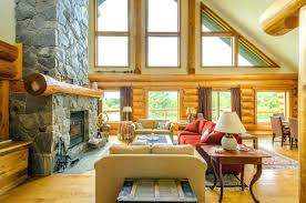 log home decor ideas cabin decorating unique design image of decorations .  log home decor ideas cabin ...