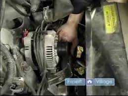 Ford 3 0L Duratec Engine  Servicing Tips also  further Ez Topic Finder   Taurus Car Club of America   Ford Taurus Forum also  moreover  as well  in addition Alternator removal 1999 Ford Taurus DOHC   YouTube besides  furthermore EASY Ford Taurus 3 0L DOHC Alternator Removal    YouTube also Ford taurus alternator removal   YouTube besides . on change your alternator in taurus or sable youtube ford l duratec engine servicing tips 1998 mercury 3 0 serpentine belt diagram