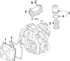 parts com® volkswagen beetle engine parts oem parts 2013 volkswagen beetle tdi l4 2 0 liter diesel engine parts