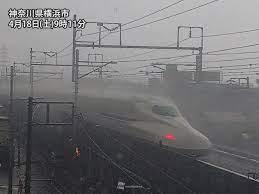 三浦 市 天気 1 時間