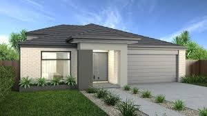 split level house designs image of level home plans split level house plans new zealand