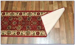creative home design traditional rubber backed rugs of latex co rubber backed rugs westreadingdiner