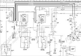 yamaha stratoliner wiring diagram wiring diagram and schematic virago 1100 wiring diagram car yamaha motorcycle parts 2010 stratoliner deluxe xv19ctszb