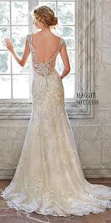 the loveliest long sleeved wedding dresses maggie sottero gowns