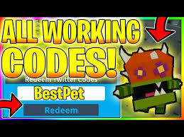 How to redeem giant simulator codes? Roblox Giant Simulator Codes Wiki 06 2021