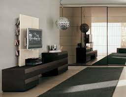 furniture design for tv. living rooms furniture design trends room interiors for tv p
