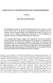 iom annual reports and essays cover 2007 cover iom essay 2006 cover essay 2005 1