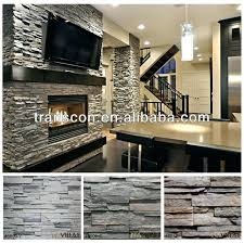 tile wall panels faux stone shower wall panel for stone wall decor faux tile wall