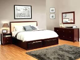 cheap queen bedroom furniture sets. Black Queen Bedroom Set Incredible Furniture Sets Under Home Design Ideas In Modern Cheap T