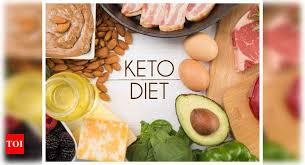 Keto Diet for Weight Loss | Ketogenic diet: A detailed explainer of the  popular weight loss diet