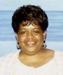 Paulette Lawrence - Obituary