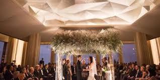 rainbow room weddings in new york ny