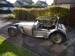 sports car for saleuck. locost race car for sale sports saleuck