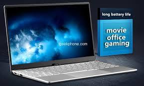 <b>KUU A9 Laptop</b> Review - <b>14.1</b>-<b>inch Notebook</b> (16G+512GB) at ...