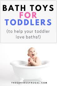 bath toys bath toys for toddlers bath toys for kids bath toys