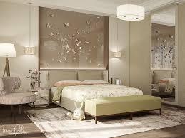 Luxury: Tufted Headboard - Luxury Design