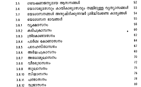 essay books in malayalam essay books in malayalam