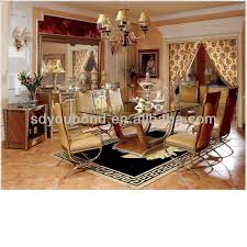 0016 high quality alibaba luxury royal wooden carving golden dining chair luxury wooden carvign golden dining chair luxury wooden carvign golden