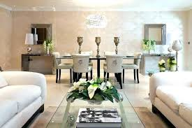 mirror effect furniture. Mirror Living Room Furniture Mirrored Ideas Decorating Contemporary Effect I