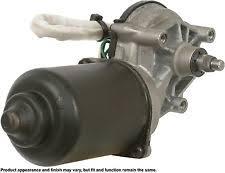 kia rondo windshield wiper systems reman a 1 cardone wiper motor fits 2007 2011 kia rondo cardone a 1 cardone fits kia rondo