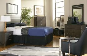 Cort Discount Bedroom Furniture