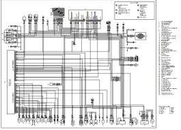 vespa wiring diagram af1 racing ia parts and accessories oem vespa wiring oem vespa wiring diagram primavera 150 usa