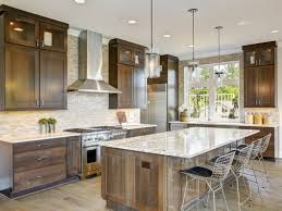 remodeled kitchens. Call Today To Remodel Your Kitchen In Greater Cleveland, OH Remodeled Kitchens 1