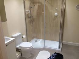 bathroom installers. our leeds based bathroom installation services include: installers