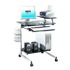 expandable computer desk ergonomically designed space saver l shaped regallo canada expandable computer desk inspirational