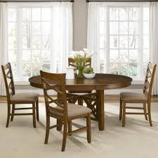 dining room chair dining table size best dining tables white kitchen table black square dining table