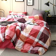 full size of plaid flannel duvet cover king red plaid duvet covers king plaid king size