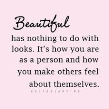 Quotes On Beautiful Me Best Of 24 Best Quotes Images On Pinterest The Words Words And Thoughts