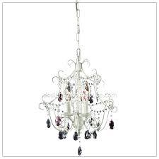 chandeliers tadpoles 3 bulb mini chandelier white michaela mini chandelier tadpoles mini chandelier table lamp