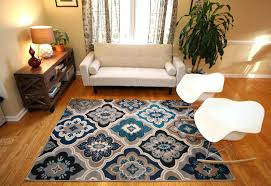 french cottage area rugs best of french provincial area rugs area rug designs